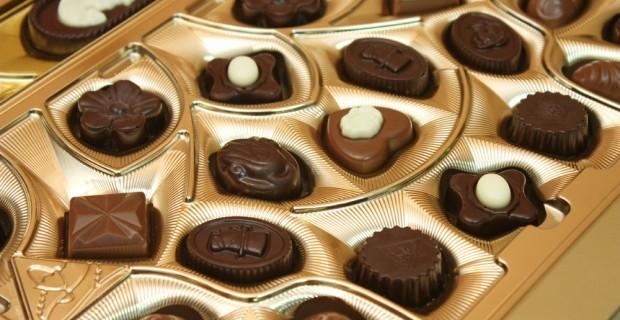סדנאות שוקולד בצפון